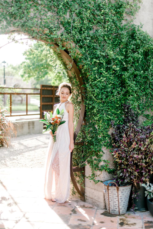 Wedding Photography | Austin Wedding Photographer | Bridal Photography
