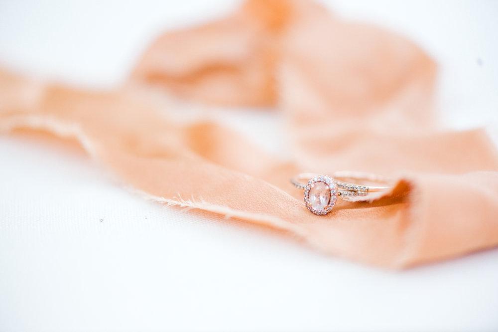 Wedding Photography | Austin Wedding Photographer | Engagement Ring