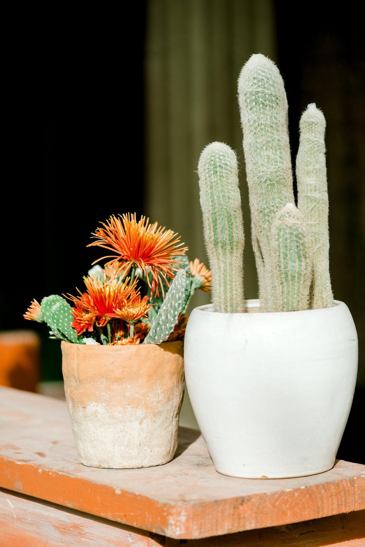 Wedding Photography | Austin Wedding Photographer | Florals