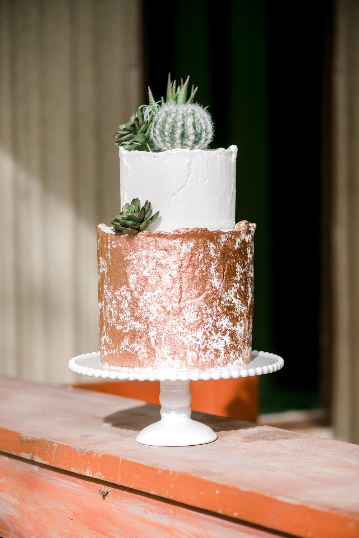 Wedding Photography | Austin Wedding Photographer | Wedding Cake