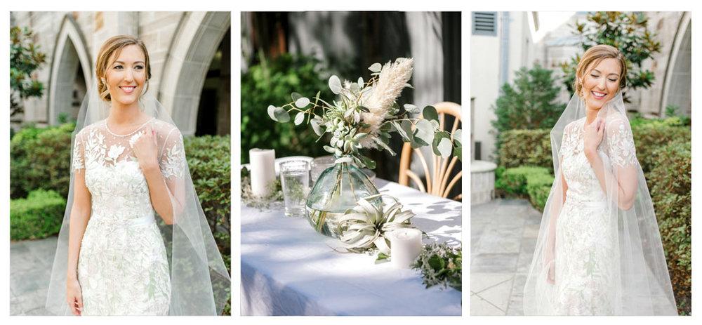 Wedding Photographer in New Braunfels, TX