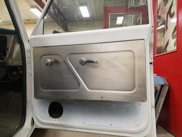 67-72 Aluminum Door Panel - Smooth Bead Roll Pattern.jpg