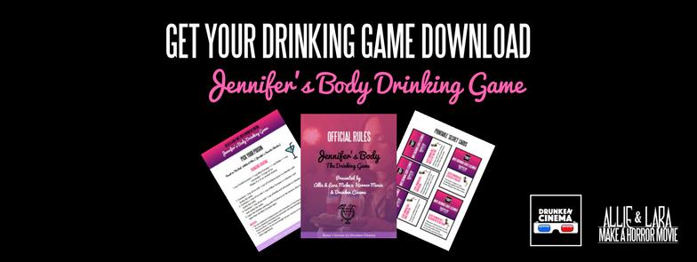 drunkencinemadrinkinggame.png