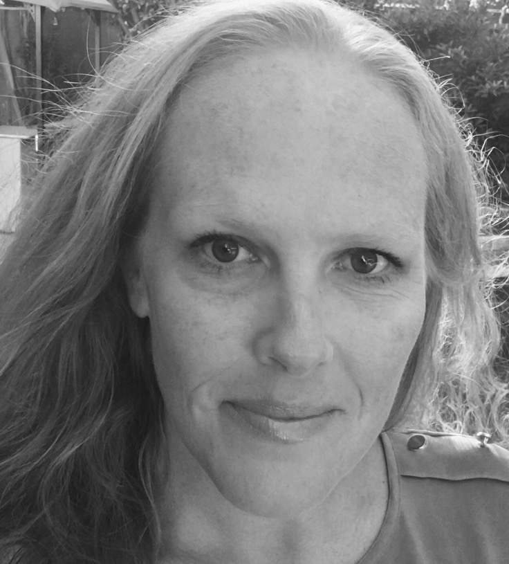 Shelley M. Buchaus Executive Business Director -