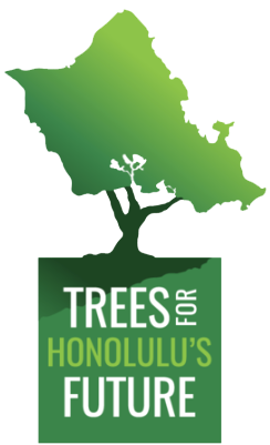 Trees for Honolulu's Future