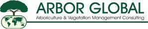 Arbor Global.jpg