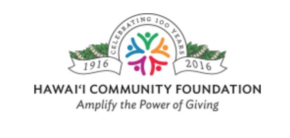 HCF Logo Sponsors.png