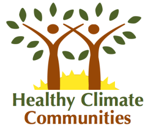 Healthy Climate Communities.png