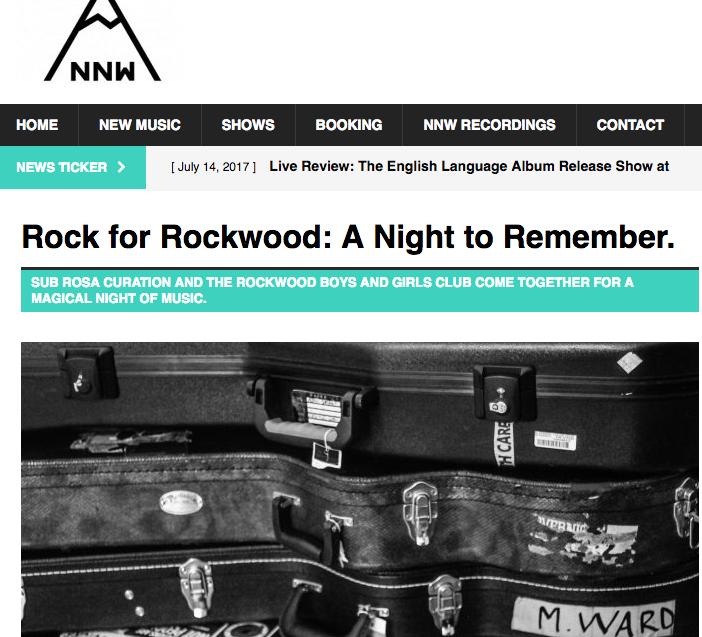 http://bgcportland.org/catalyst/rock-for-rockwood/