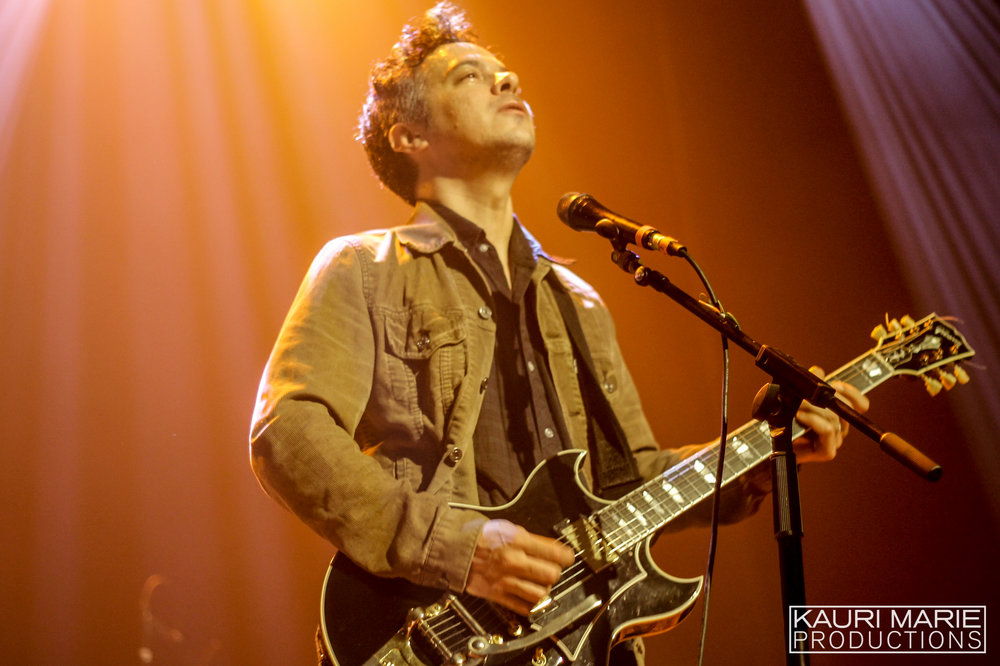 M. Ward Revolution Hall KMP-42.jpg