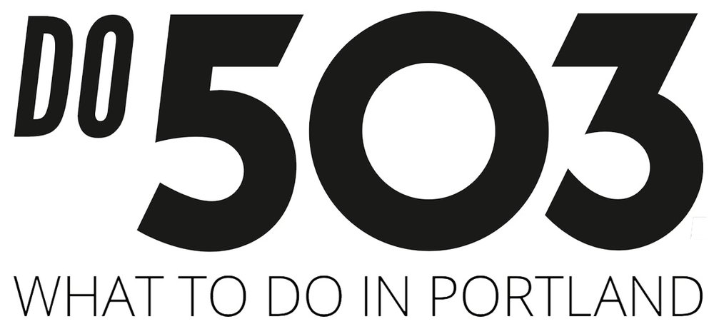 - Do503 is a music and events platform in Portland, Oregon that helps people find what's awesome to do in the city every night of the year. Portland, Oregon