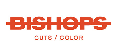 - Bishops is the best place to get your hair cut ever. Established in 2001in Portland, Oregon.