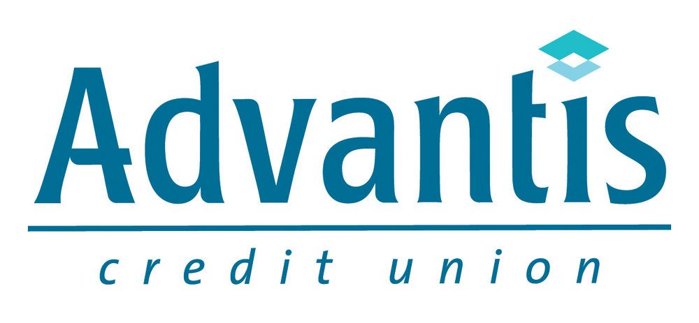 - Advantis Credit Union is a financial cooperative dedicated to financial success and has  been serving the local community since 1928. Portland, Oregon