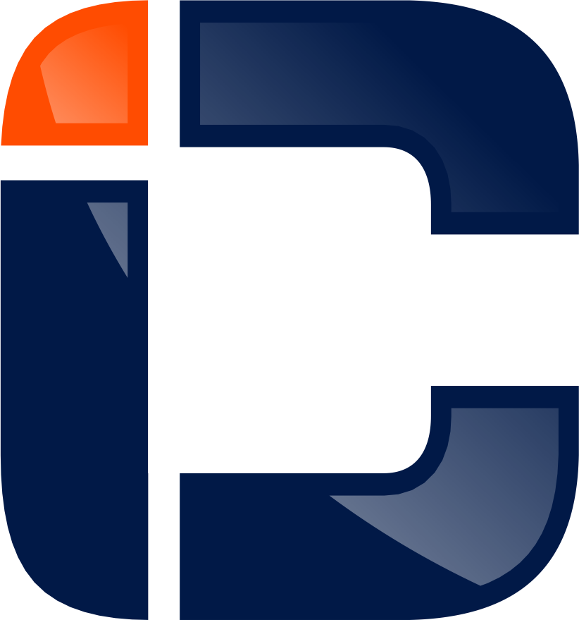 Cornerstone Survey Group Tbpls Firm 10194306