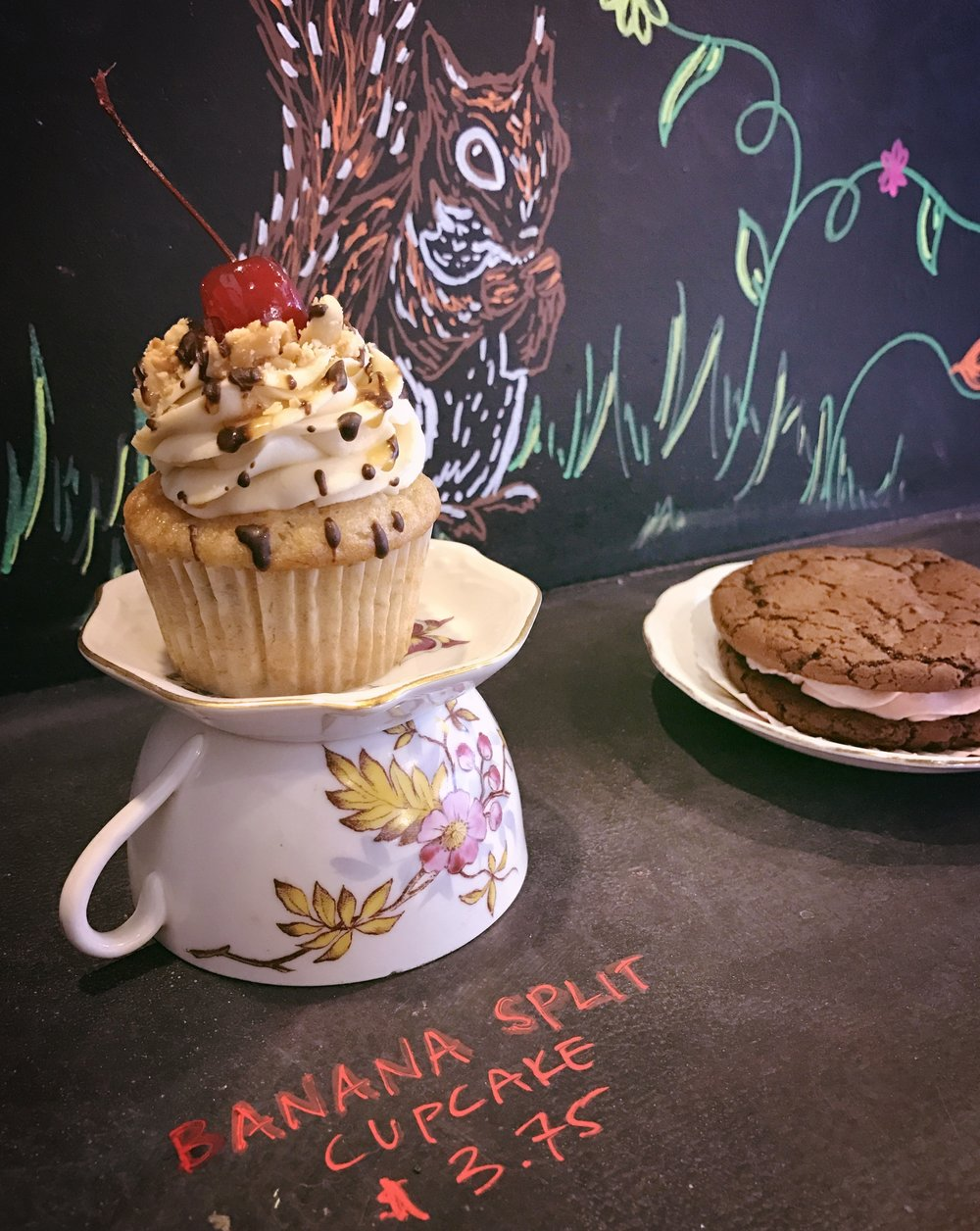Urbann Arbor_Lunchroom Desserts.jpg