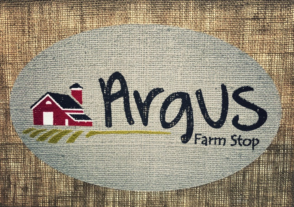 Urbann Arbor_Argus Cloth Sign.jpg