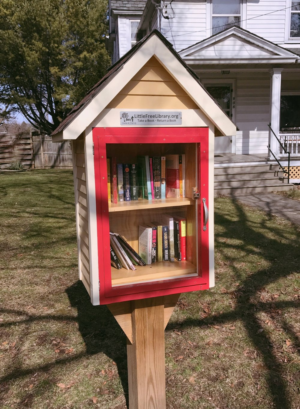 Urbann Arbor_Little Library.jpg