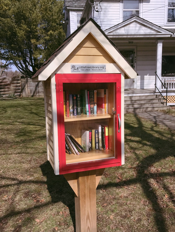 Urbann Arbor_Little Library.jpg