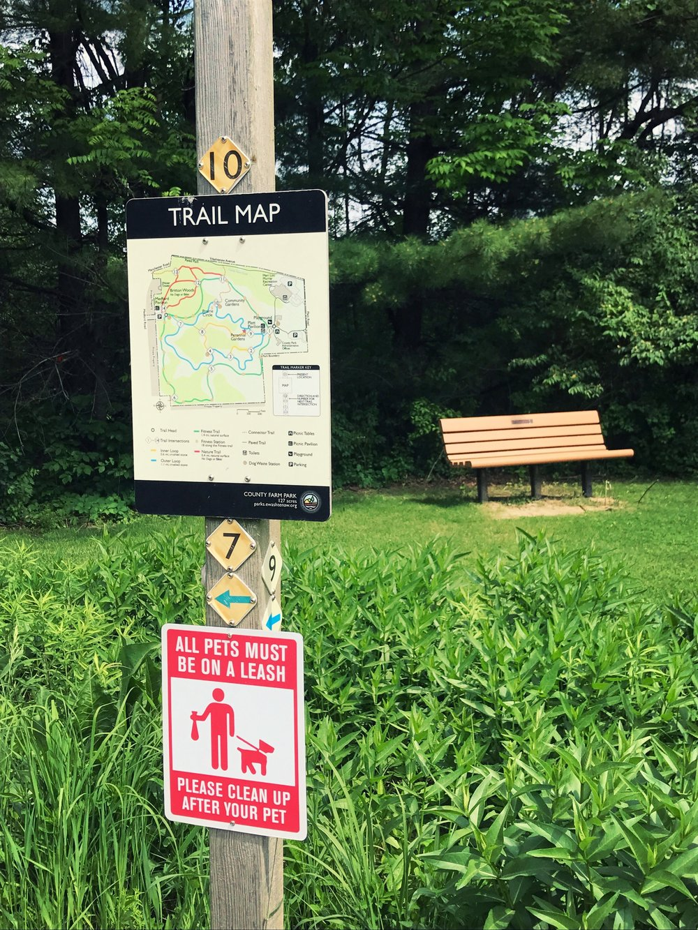 County Farm_trails.jpg