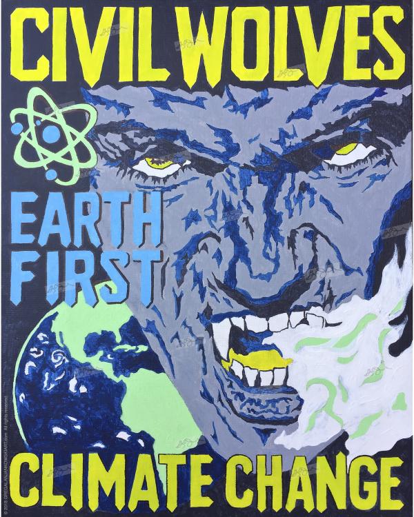 Civil Wolves WtrSoc.jpg