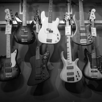 Find your musical instrument value with Stuff Savvy.