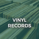 Value-vinyl-records
