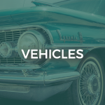 Find-value-vintage-vehicles