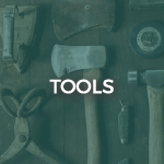 Value-my-old-tools