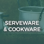 Find-value-antique-cookware-serveware