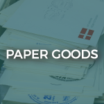 Find-value-paper-goods