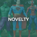 Find-value-collectible-novelty