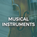 Find-value-of-musical-instruments