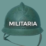 Find-value-militaria