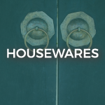 Find-value-housewares
