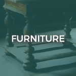 Find-value-of-antique-furniture