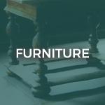 Find-value-of-antique-furniture