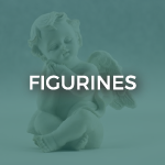 Find-value-of-figurines
