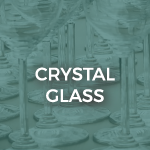Find-value-of-crystal-glass