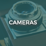 Find-value-vintage-cameras