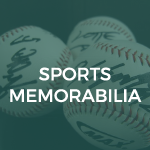 Find-value-of-sports-memorabilia