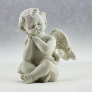 Find the value of your Hummel, Lladro, and European porcelain figurines.