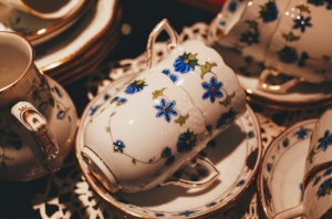 value_of_fine_china