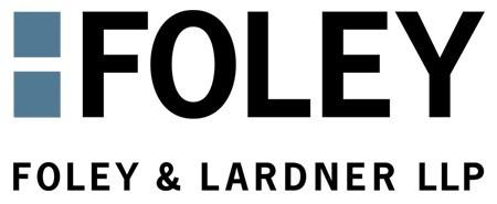 Foley-and-Lardner.jpg