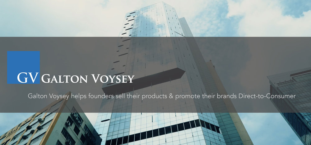 Galton Voysey Website Landing Page.jpg