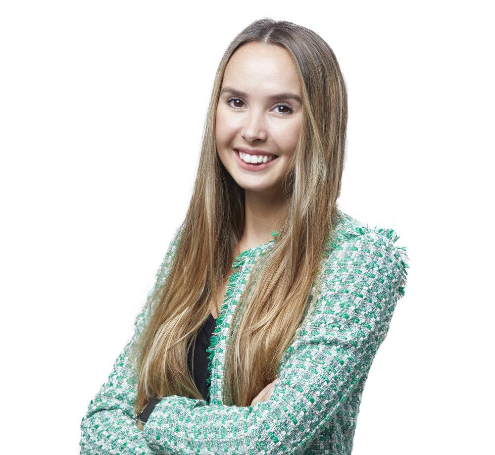 Caroline Ryde 2.jpg