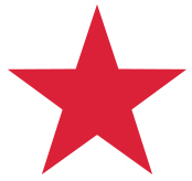 red star Web Icons.jpg