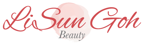 LiSun-logo-500x153.png