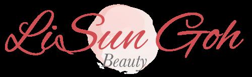 LiSun-logo