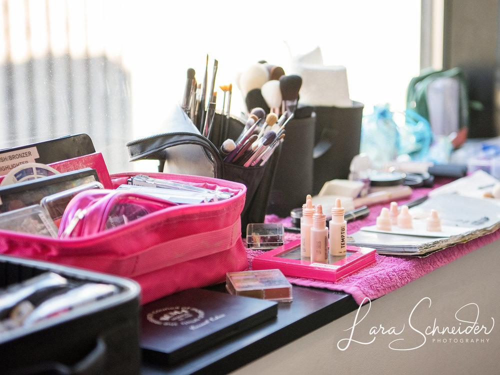Lara Schneider Photography