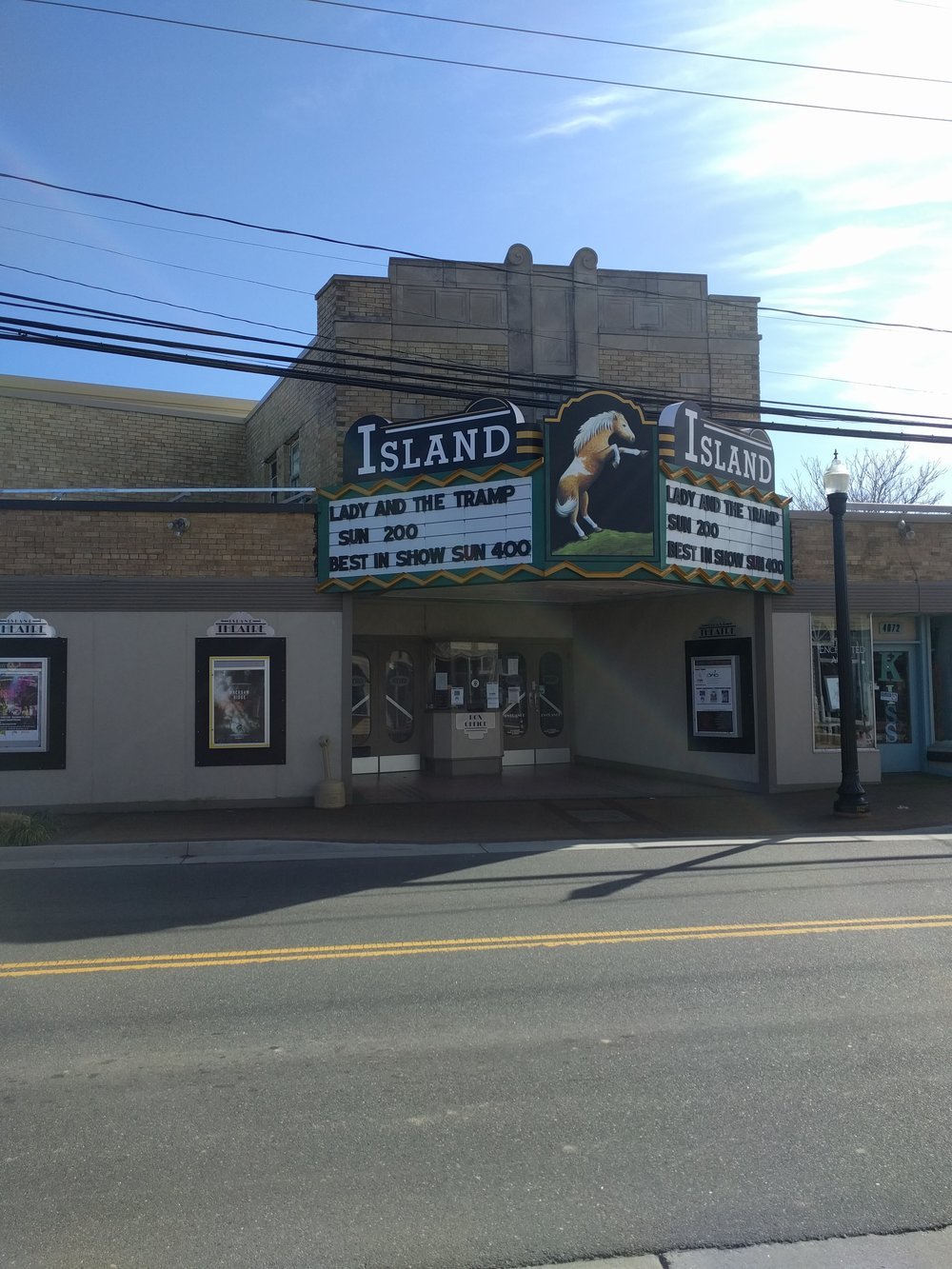 chincoteague-theatre.jpg